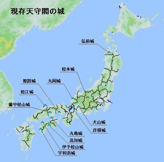 shiro12.jpg