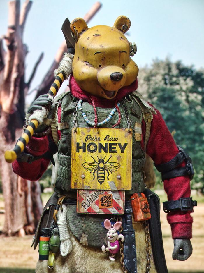 honey_bear_01.jpg