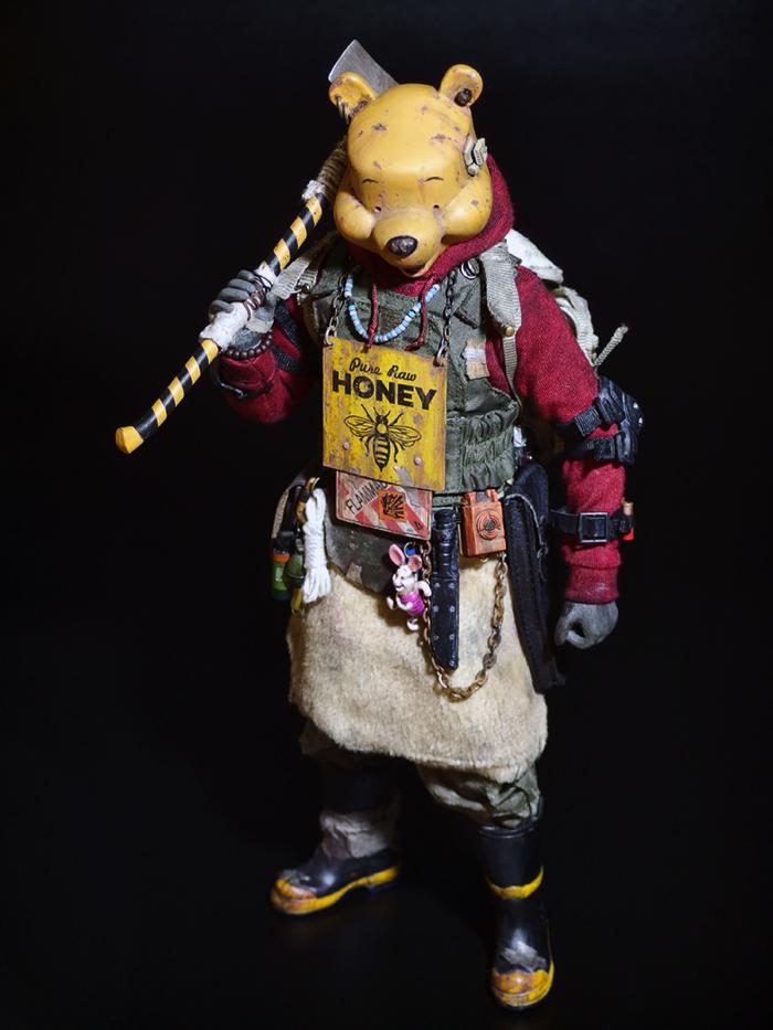 honey_bear_03.jpg