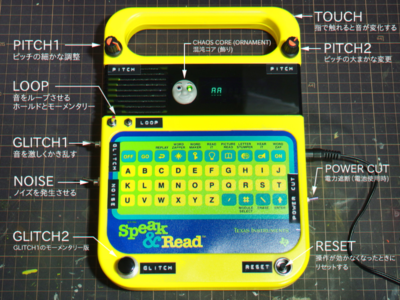speakand_02.jpg