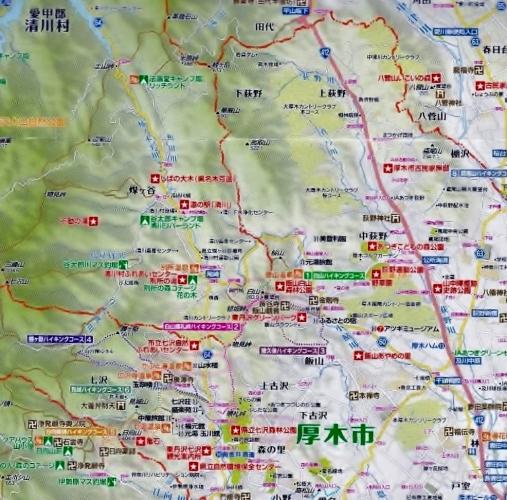 日向山七沢 (1024x1010)