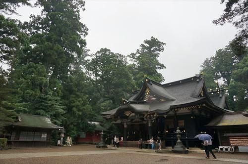 4香取神宮