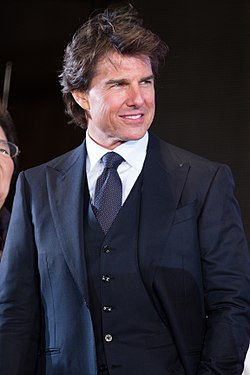 250px-Jack_Reacher-_Never_Go_Back_Japan_Premiere_Red_Carpet-_Tom_Cruise_(35375035831).jpg
