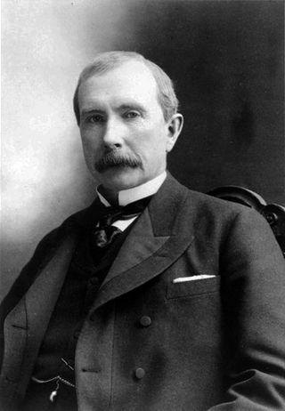 320px-John_D__Rockefeller_1885.jpg