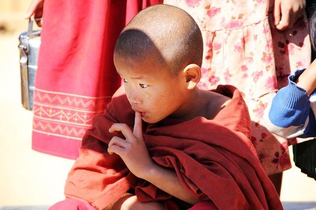 buddha-1559732_640.jpg