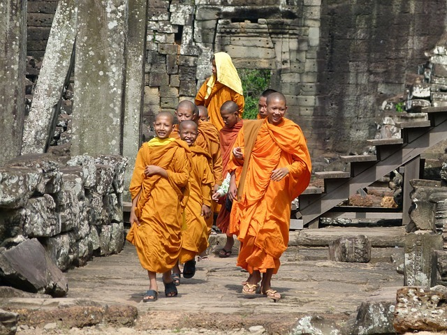 cambodia-1569431_640.jpg
