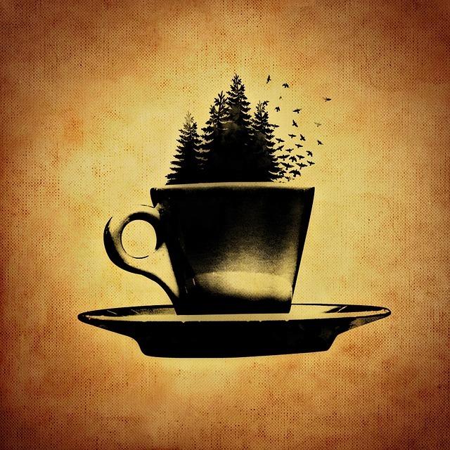 coffee-cup-802757_640.jpg