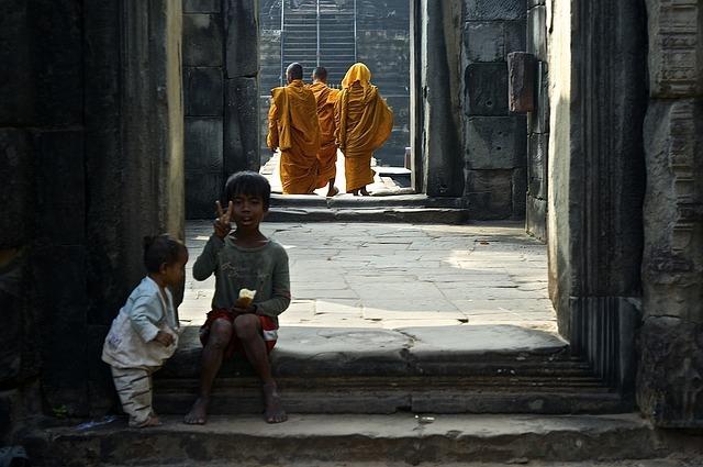 temple-589005_640.jpg
