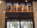2017帰省復路女川5