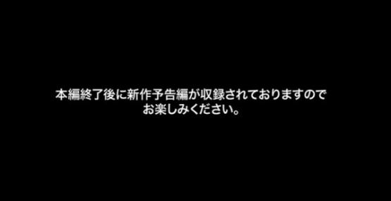 11_20170912195845756.jpg