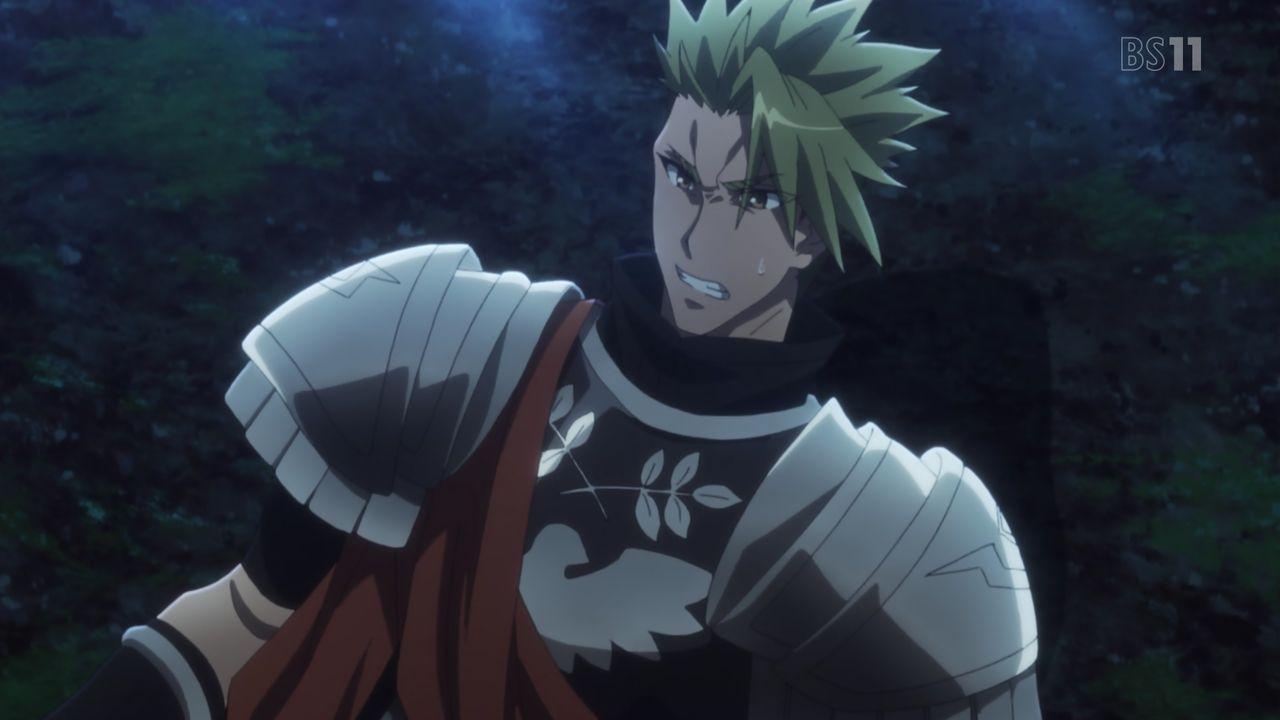 『Fate/Apocrypha』って他のFateに比べると盛り上がりが少ないんだけど、一体何が足りないんだ?
