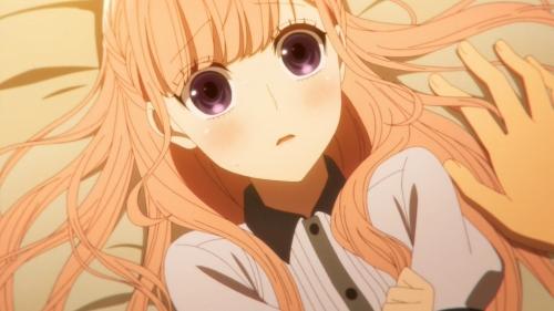 『恋と嘘』第5話感想・・・上手く純愛ラブコメの皮を被ったシコアニメ!やっぱり結婚するならりりなちゃんだな!! 来週はエロ漫画みたいな展開くるうううw