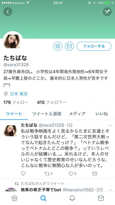 1_20170808061818413.jpg