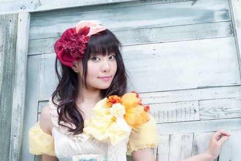 【祝】声優・米澤円さんが結婚&第一子妊娠を発表!! おめでとおおおおおおおお