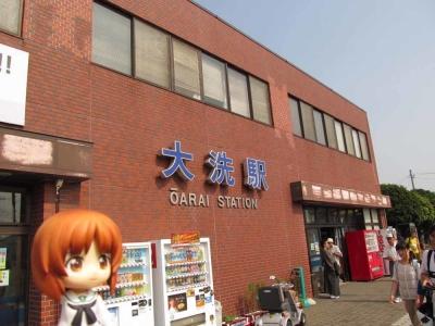 富野由悠季監督「アニメ聖地88」発表も「気に入らない」「自分の作品がない」