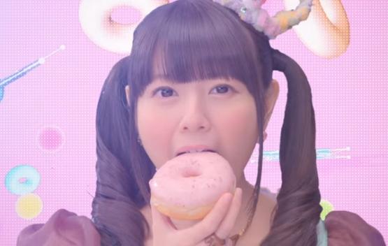 【悲報】声優・竹達彩奈さん「おっぱいあげる!!!」 → 声豚「ママァー!」「ボクもおっぱいほしいい!!!」 気持ち悪すぎワロタww