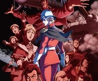 ガンダムの安彦良和氏が最近のアニメについて苦言 「最近のアニメはゲームに支配されていっている、世界はプレーヤー中心に回っている。死んでもやり直せる」「最近のガンダムも小僧っ子が戦争を語り、 世界を変えると言い張る・・・変えられるかよ」