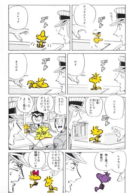 22_201709111118149b3.jpg