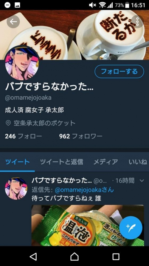 3_20170913190849033.jpg