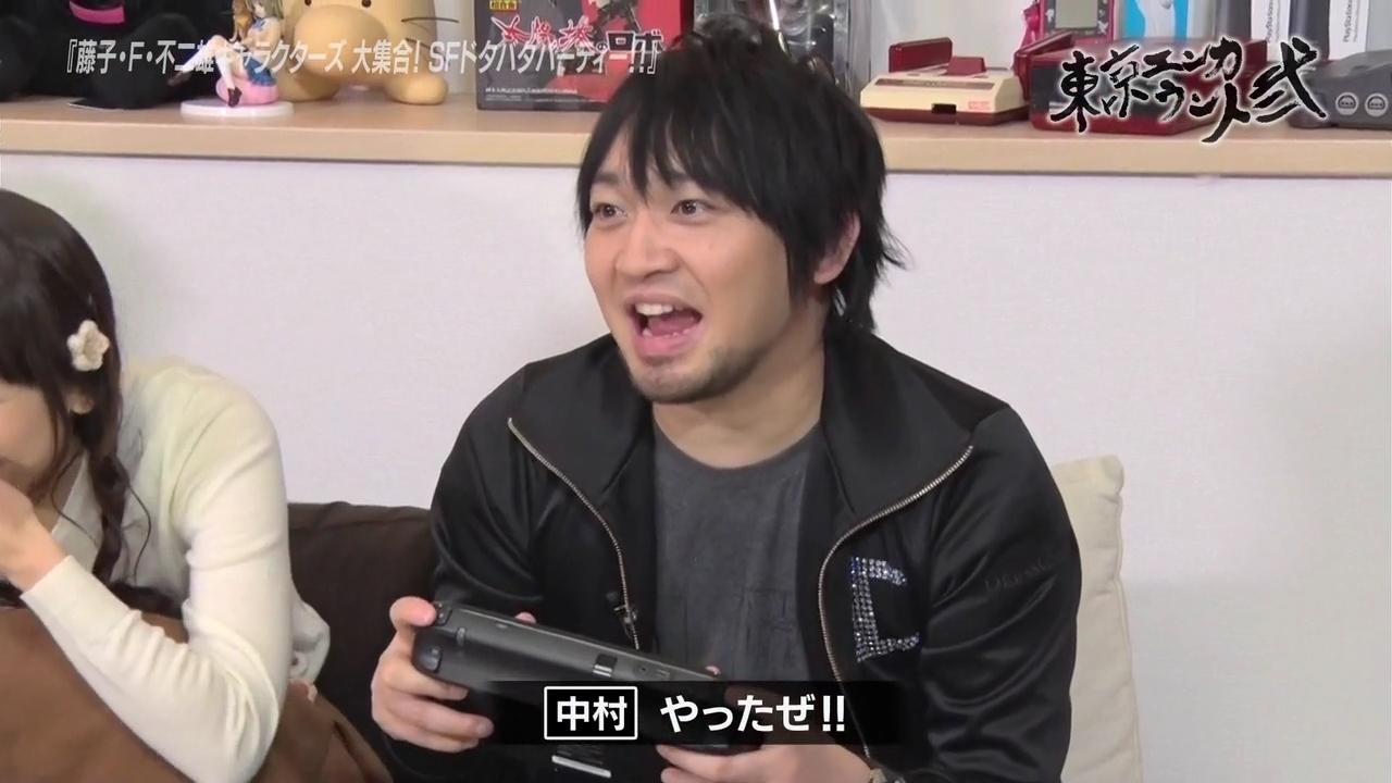 『FGO』声優・島崎信長さんに続いて、中村悠一さんもヤバい!!!どれだけ課金してんだ・・・