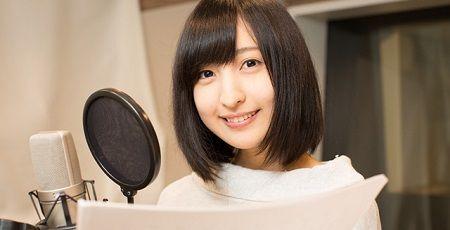 【朗報】佐倉綾音さん「30過ぎても独身予定の声優を集めたロンリーホーム作ろう!!」 → 9人集まる