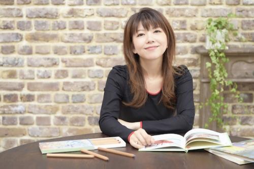美人声優・牧野由依さん、男声優さんとのデートっぽい写真が流出して交際疑惑がでる