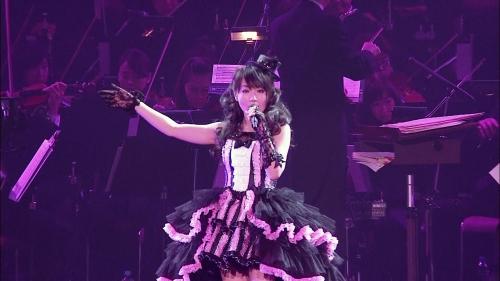 声優・水樹奈々さん、来年1月に武道館ライブ!! しかも7日間もやるぞwwwwww 遠征組死亡か?
