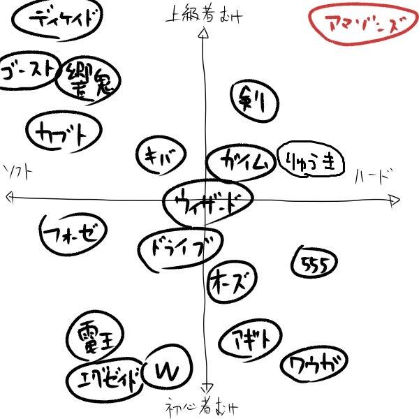 9b2f6d85.jpg