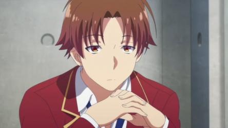 2017夏アニメ、視聴者は3話まででどれたけ「脱落」するのか? 残留率が高いのは3位:プリプリ、2位:よう実