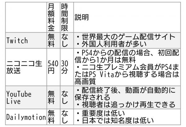 DJKL_5mUEAElg0B.jpg