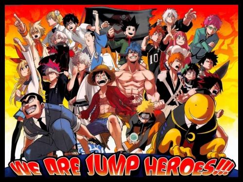 Hero-Academia3.jpg