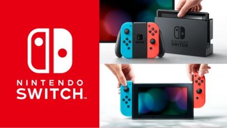 Nintendo_Switch_20170720123346ac7.jpg