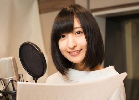 声優・佐倉綾音さんがミュージックステーションでナレを担当!!すげえええええ