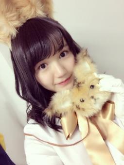 NHKでアニサマのライブ、コール禁止の話題! そこでサーバル尾崎ちゃんのツイートが流れる!! 紅白フラグどんどん溜まっていくな