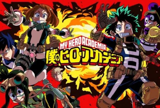 bokuno_hero_academia_20170716033231d55.jpg