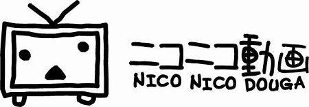 WEB業界に激震。ニコニコが不調すぎてカドカワが4~6月期で最終赤字に転落! 猫の目のように変わるネットビジネスの荒波にもまれている