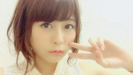 【いのり色に染まりたい】人気声優・水瀬いのりさんが 「VOICE GIRLS」 初表紙を飾る! おいおい美少女すぎだろ・・・・
