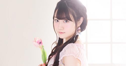 声優の小倉唯ちゃん(22) 「やっぱ私、スッピンだと中学生にしか見えなくて困っちゃう・・・」