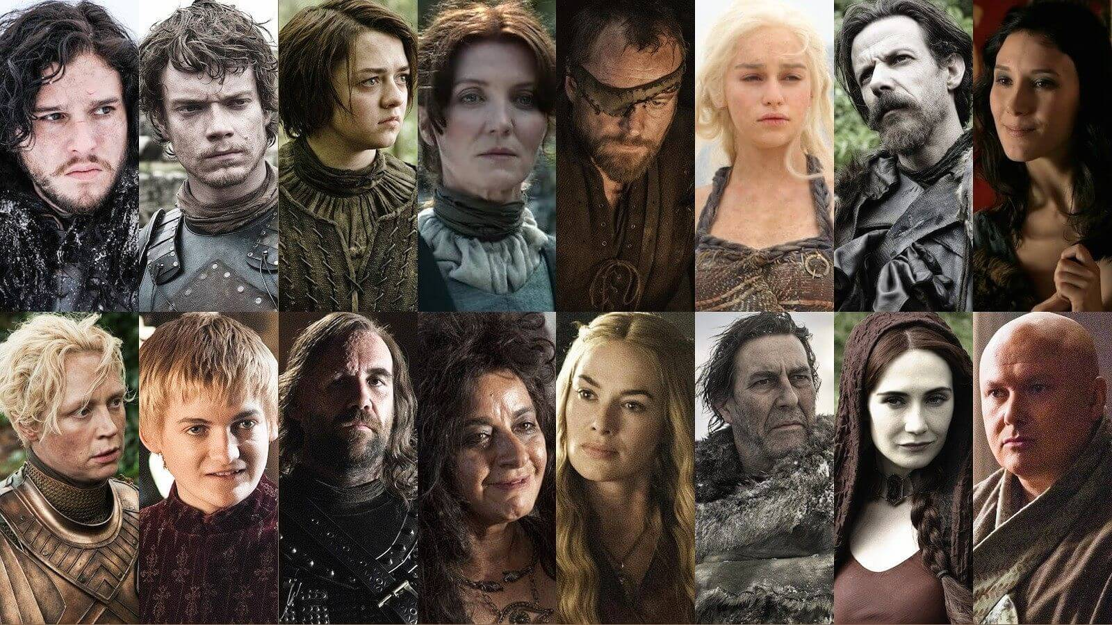 game-of-thrones-cast.jpg