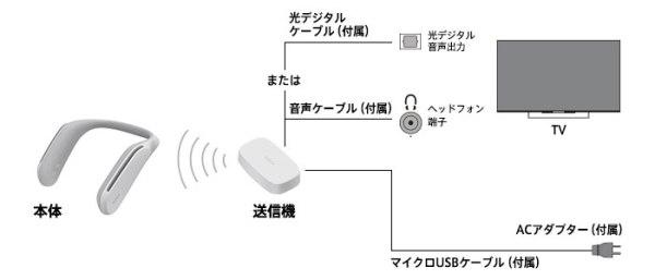 l_yx_kata_05.jpg