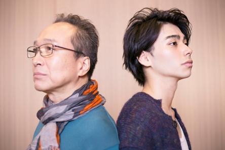 news_header_kohinata_murakami.jpg