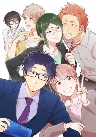 news_xlarge_wotakoi_anime.jpg