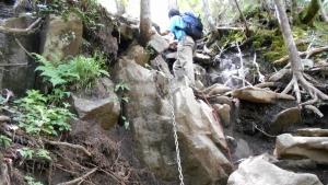 登山録2-9