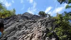 登山録2-10