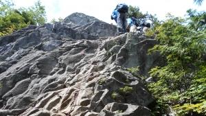登山録2-11