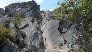 登山録2-13