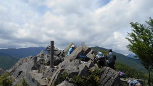 登山録2-14