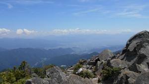 登山録2-16