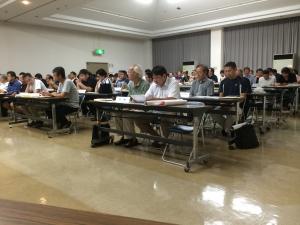 0820振興会議