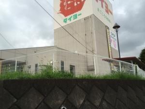 21石岡 (5)